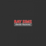 Ray Sims Driver Training