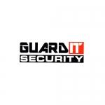 Guard It Security