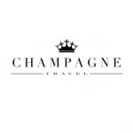 Champagne Travel