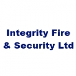 The Fire Safety and Security Store Ltd
