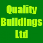 Quality Buildings