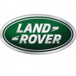 Heritage Land Rover