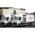 (CTT) Wolverhampton Ltd