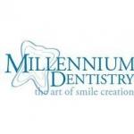 Millennium Dentistry