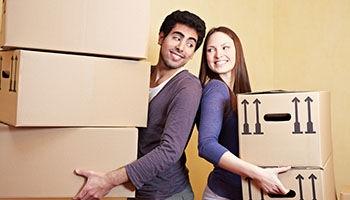 Northwood House Storage Solution Ha6