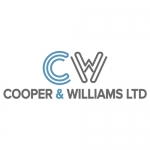 Cooper & Williams Ltd