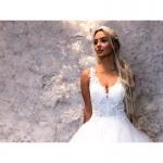 Brides in the City Ltd