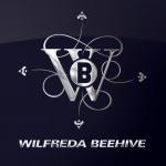 Wilfreda Beehive