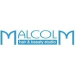 Malcolm Hair & Beauty Studio