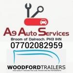 A9 Auto Services