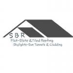 Sean Baker Roofing