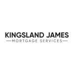 Kingsland James Mortgage Services