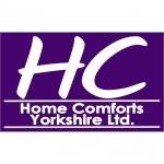 Home Comforts Yorkshire Ltd