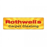 Rothwell's Cleaning Services Cambridge