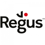 Regus - Reading, Imperial Way