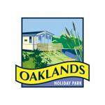 Oaklands Holiday Park