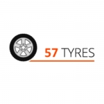 57 Tyres Ltd