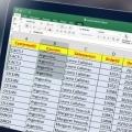 FREE courier software | Logistics software