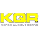 Kendal Quality Roofing Ltd