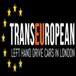 Transeuropean Carriage Company Ltd