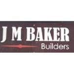 J M Baker Builders