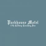 Parkhouse Motel