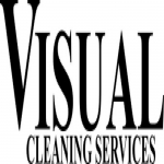 visual cleaning