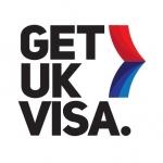GET UK VISA LTD
