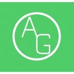 Adderley Green Garage Ltd