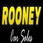 Rooney Car Sales
