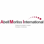 Abell Morliss International