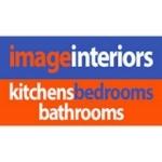 Image Interiors Ltd