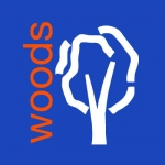Woods Estate Agents - Westbury-on-Tyrm - CLOSED