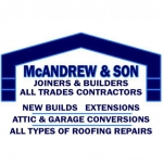 McAndrew Joiners & Builders