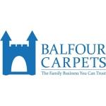 Balfour Carpets Ltd