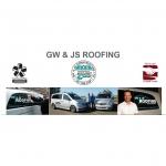 G W & Js Construction Ltd