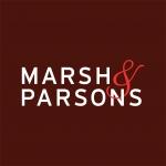 Marsh & Parsons Earl's Court Estate Agents