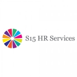 S15 HR Services Ltd