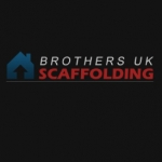 Brothers U.K Scaffolding