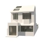 Residential Design Solutions Ltd