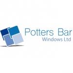 Potters Bar Windows