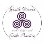Gentle Waves Reiki Practice
