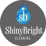 Shiny Bright Ltd