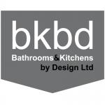 Bathrooms & Kitchens by Design Ltd