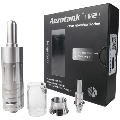 Aerotank V2 Kangertech