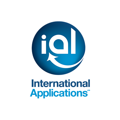 International Applications