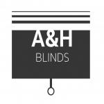 A&H blinds