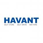 Havant Self Store Ltd