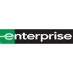 Enterprise Rent-A-Car - Glasgow Airport