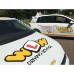 Weekend Wheels Driving School
